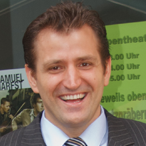 ImmanuelGrauer