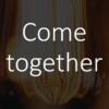 Come_together-Logo