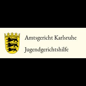 Amtsgericht Karlsruhe - Jugendgerichtshilfe