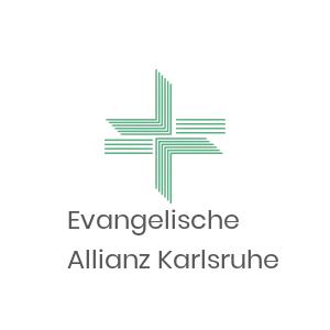 evangelische allianz KA