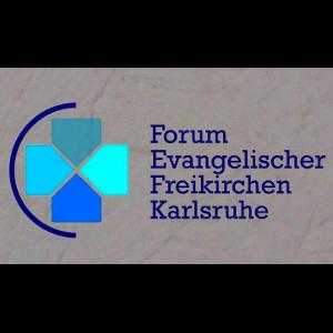 Freikirchenforum Karlsruhe