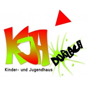 KJH Durlach