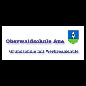 Oberwaldschule Durlach Aue