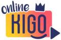 online-kigo