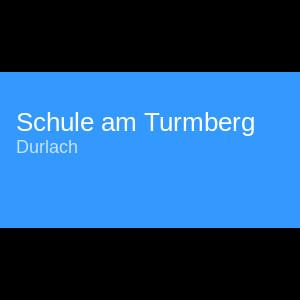 Schule am Turmberg